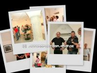 Glurns_fotoausstellung (12)