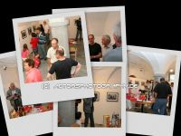 Glurns_fotoausstellung (10)