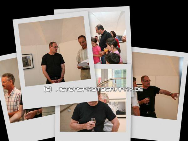 Glurns_fotoausstellung (9)