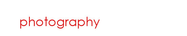 logo actorsphotography