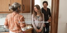 marc_daum_film_armer_ritter (1)