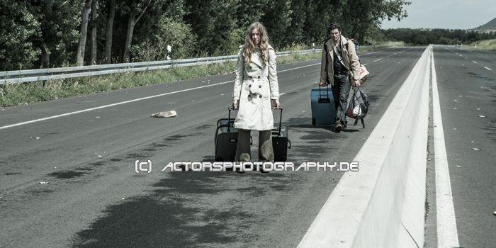 marc_daum_film_armer_ritter (11)