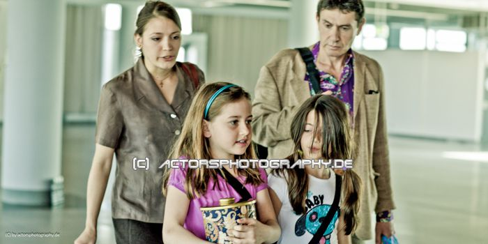 elias_film_die_asche_meiner_grossmutter (1)