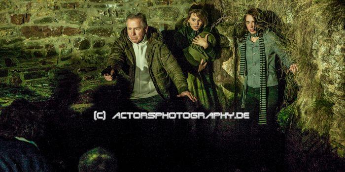 cinema_ergo_sum_extinction (14)