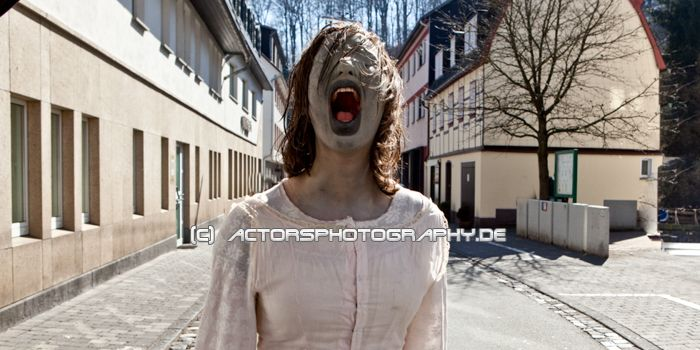 cinema_ergo_sum_extinction (26)
