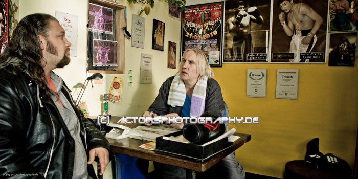 rex_film_king_ping (46)