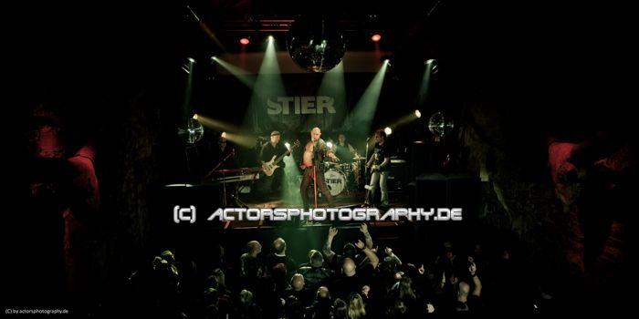 rex_film_king_ping_stier (8)