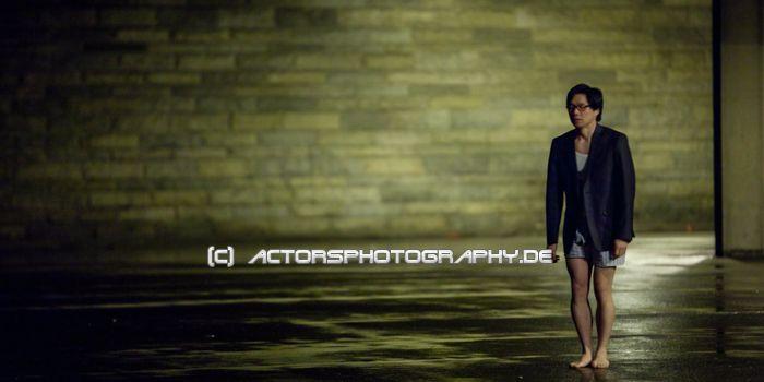 film_oshima (3)