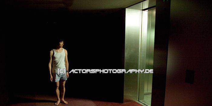 film_oshima (8)