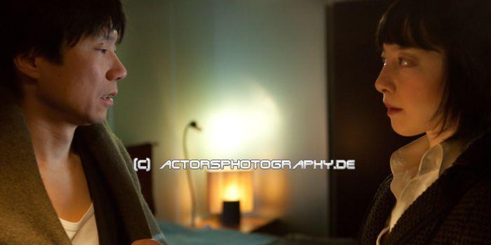 film_oshima (6)