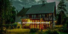 zurueck_zum_glueck (6)