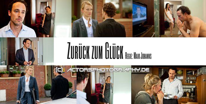zurueck_zum_glueck (24)