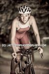 sportlerin_claudia-klatt (1)