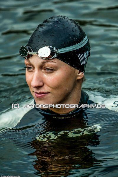 sportlerin_claudia-klatt (7)