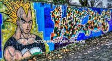 koelner_graffiti (12)