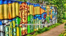 koelner_graffiti (21)