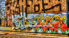 koelner_graffiti (17)