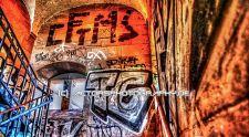 koelner_graffiti (16)