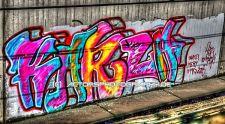 koelner_graffiti (7)