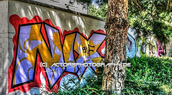 koelner_graffiti (8)