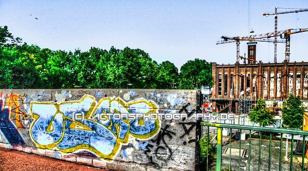 koelner_graffiti (11)