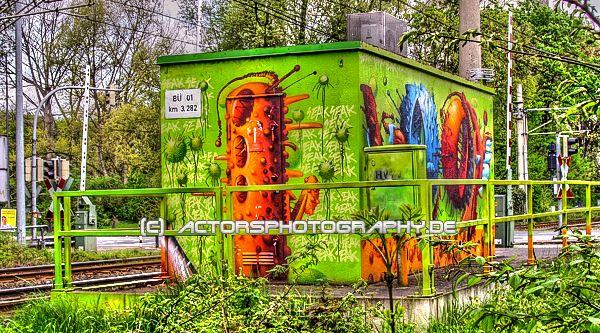 koelner_graffiti (20)