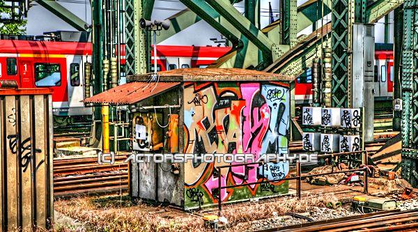 koelner_graffiti (5)