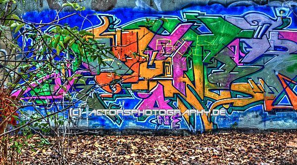koelner_graffiti (14)