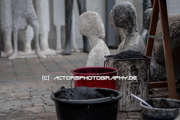 reportage_kuenstlerin_mariane_roetzel_koeln (3)