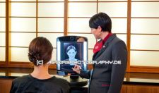 2011_film_shiseido-12