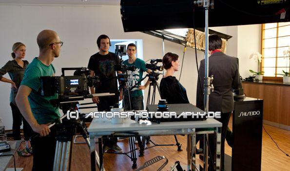 filmprojekt_shiseido (8)