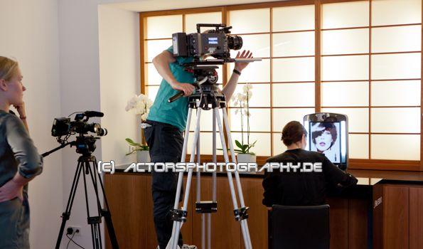 filmprojekt_shiseido (6)