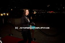 berlin_actors_meeting_by_christian_fenner-10