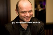 berlin_actors_meeting_by_christian_fenner-90