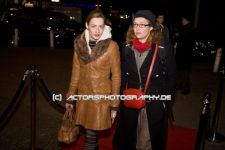 berlin_actors_meeting_by_christian_fenner-42