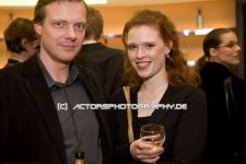 berlin_actors_meeting_by_christian_fenner-110