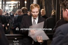 berlin_actors_meeting_by_christian_fenner-4