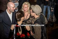 berlin_actors_meeting_by_christian_fenner-104