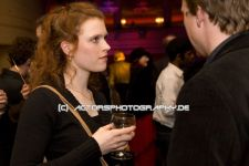 berlin_actors_meeting_by_christian_fenner-109