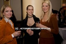 berlin_actors_meeting_by_christian_fenner-62