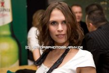berlin_actors_meeting_by_christian_fenner-66