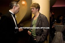 berlin_actors_meeting_by_christian_fenner-71