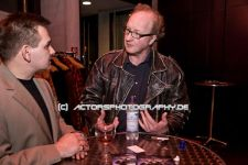 berlin_actors_meeting_by_christian_fenner-119