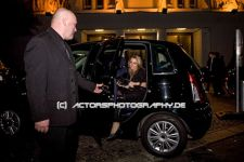 berlin_actors_meeting_by_christian_fenner-97