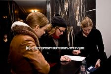 berlin_actors_meeting_by_christian_fenner-43
