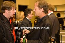 berlin_actors_meeting_by_christian_fenner-53