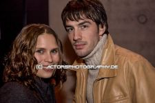 berlin_actors_meeting_by_christian_fenner-126