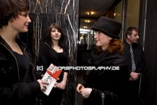 berlin_actors_meeting_by_christian_fenner-34