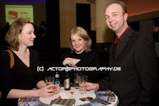 berlin_actors_meeting_by_christian_fenner-59
