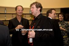 berlin_actors_meeting_by_christian_fenner-52